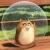 fuzzyviking's avatar