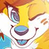 fuzzyvos's avatar