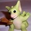 fuzzywessy's avatar