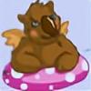 fuzzywuzzywombat's avatar