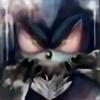 FuzZzle's avatar