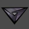 Fuzzzycomics's avatar