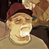 fvallejo's avatar