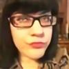 fvckyabroski's avatar