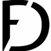 FvDDesign's avatar