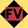 FVentura's avatar