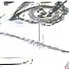 FVI's avatar