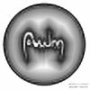 fvwm's avatar