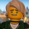 fw3661's avatar