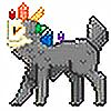 Fwa-tair's avatar