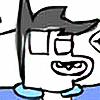 fwabio's avatar