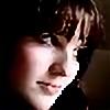 fwadtl's avatar