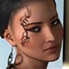 FWArt's avatar
