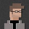 fweak's avatar