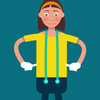 fweddyhassas's avatar