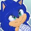 FweeAsABird's avatar