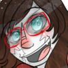 FweefweetheJester's avatar