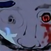 Fweemicknigma's avatar