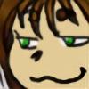 fwenty's avatar