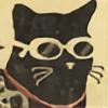 Fwertz's avatar