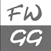 FWGrungeGeek's avatar