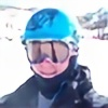 FWiDoug's avatar