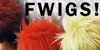 FWIGS's avatar