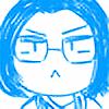 Fwizz101's avatar