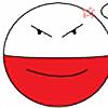 fwj3010's avatar