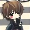 fwling's avatar