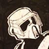 Fwo0sh's avatar