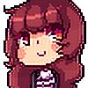fwoof's avatar