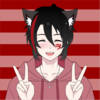 FwoofyFwoof's avatar