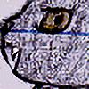 fwooshfrog's avatar