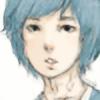 Fwoot's avatar
