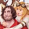 FWPTTallylicker's avatar