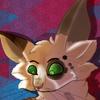 Fwuffywolf's avatar