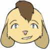 fwuffywuvkins's avatar