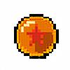 FX-3187's avatar