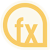 fx-team's avatar