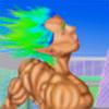 FX1111's avatar