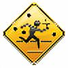 fx13's avatar