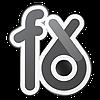 fx16's avatar