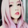 fx1cking's avatar