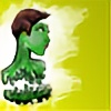 fx21's avatar