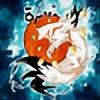 Fx9999's avatar