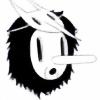 Fxakify's avatar