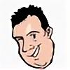 fxartest's avatar