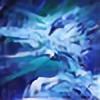 fxbip's avatar