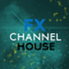 fxchannelhouse's avatar